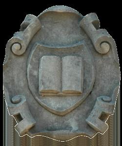lanier-library