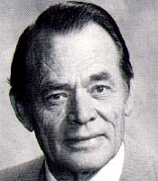 Dr. Robert L. Lindsey
